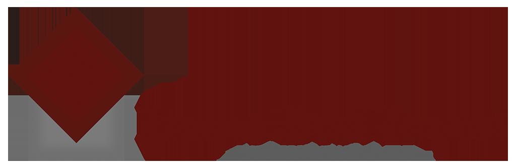 Immo Best Invest Logo