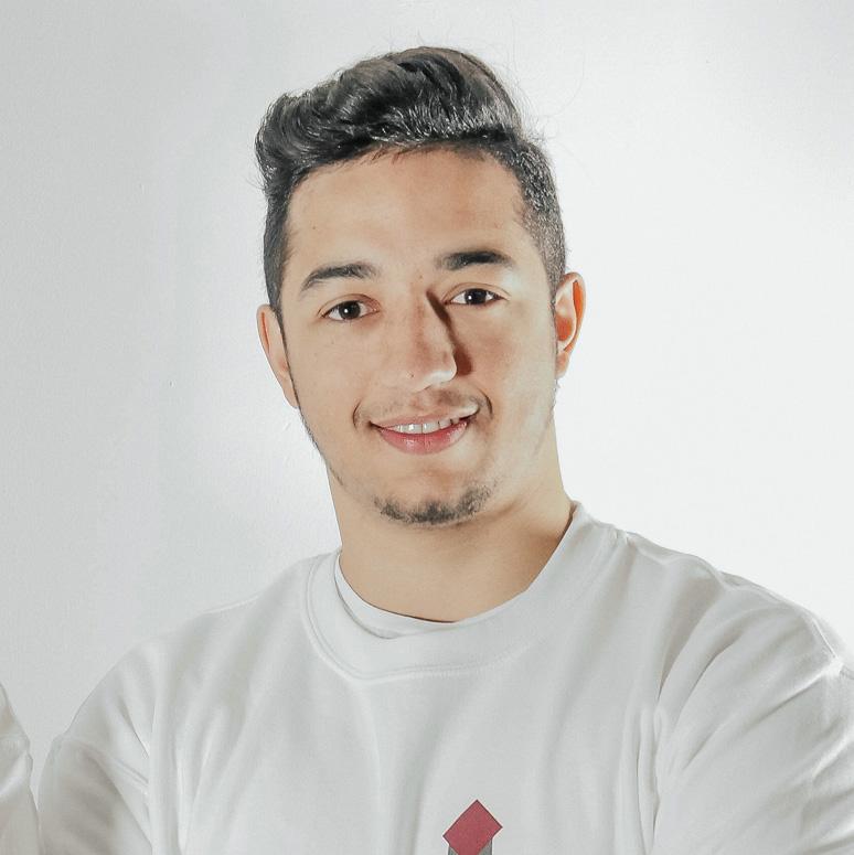 Jhean Pereira